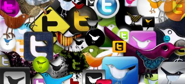 El robo de datos de una página web desemboca en una oleada de 'spam' en Twitter