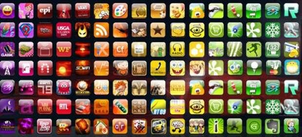 The App Date premia a una aplicación de guías de viajes y a otra para enfermos de alzheimer