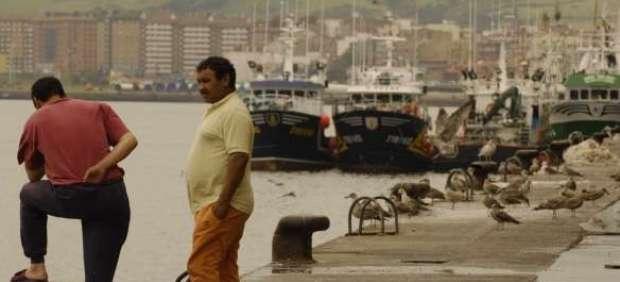 Aprobadas las cuotas pesqueras de 2011