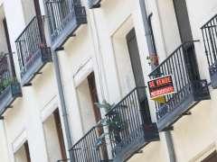 El alquiler empieza a tocar techo en las grandes ciudades tras tres años al alza