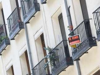 La hipoteca es hasta 700 euros más cara al año si no se contratan otros productos