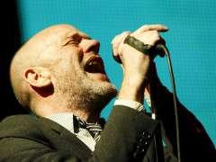 R.E.M reedita el álbum 'Out of Time' por su 25º aniversario