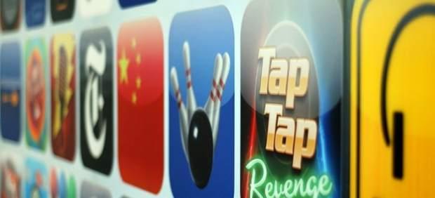 Gigantes tecnológicos se alían para mejorar la privacidad en 'apps' para móviles