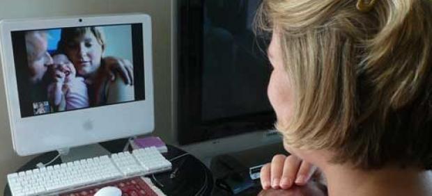 Skype vuelve a funcionar tras una avería que ha dejado sin servicio a miles de usuarios