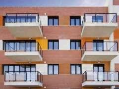 Qué impuestos pago al comprar vivienda nueva