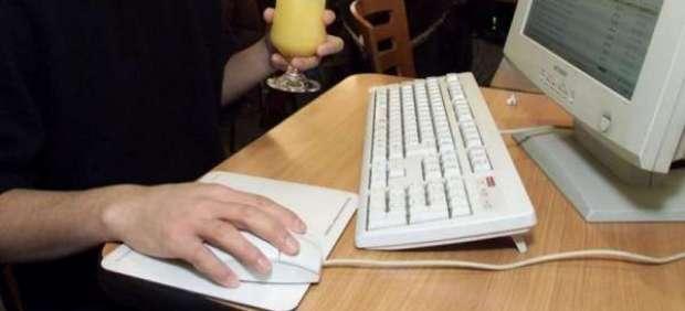 ordenador-pc