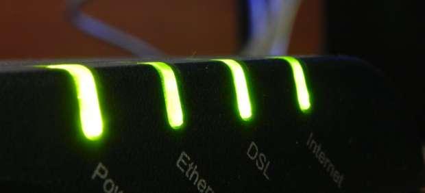 Fin de la vieja generación de direcciones IP: ¿qué significa y qué consecuencias tendrá?