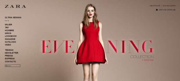 2010, el año de la moda en la Red