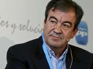 Francisco Alvarez-Cascos