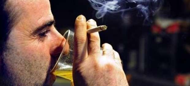 Tabaco ya no es bueno