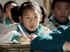 Aumenta el n�mero de ni�os y adolescentes sin escuela en el mundo