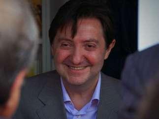 Jiménez Losantos