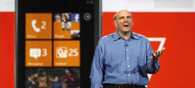 Microsoft confirma que el futuro Windows tendrá como objetivo las tabletas y los móviles