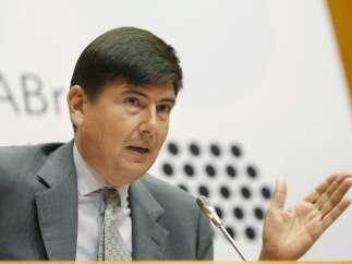 La UDEF vincula al exministro Pimentel y al marido de Cospedal con negocios de Pujol Ferrusola