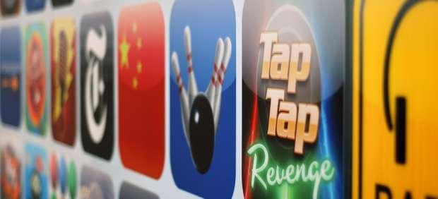 Apple y Microsoft luchan por el término 'App Store'