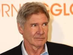 Harrison Ford debutará en la animación con 'Mascotas 2'