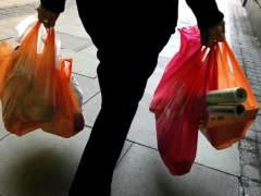 El IPC frena su caída en dos décimas en julio
