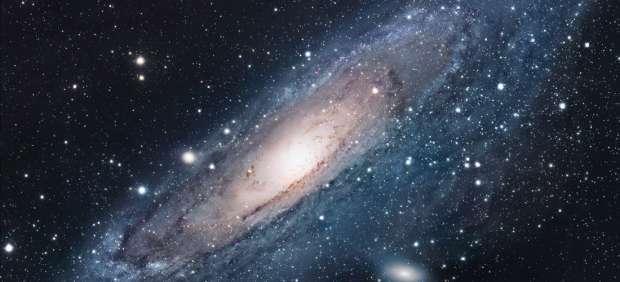 La noticia del cambio de las fechas de los horóscopos revoluciona Internet