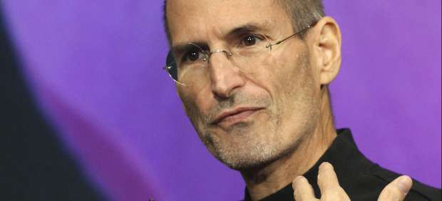 Steve Jobs, elegido el mayor emprendedor de nuestros tiempos por la revista 'Fortune'