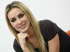 Deslumbra con los mejores 'looks' de maquillaje