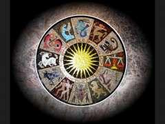 Consultar el horóscopo de hoy: domingo 21 de octubre de 2018