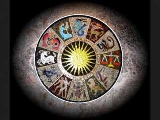 Consultar el horóscopo de hoy: lunes 19 de noviembre de 2018 | ¿Qué día te espera?