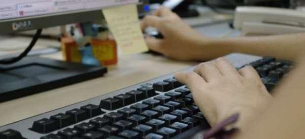 Las redes sociales no pueden utilizar filtros para evitar la piratería, según la UE