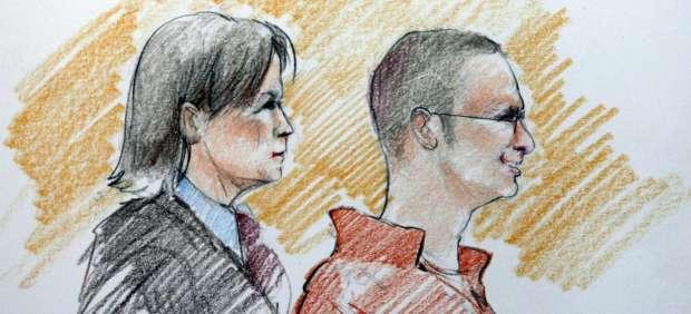 Jared Lee Loughner, el acusado de la matanza de Arizona