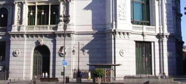 Banco de Espa�a