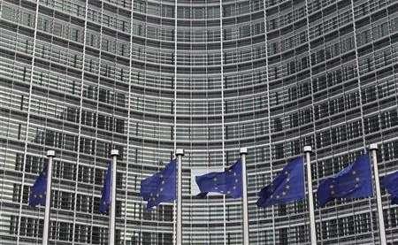 La ue lanza la tarjeta profesional europea para enfermer a - Agente inmobiliario madrid ...