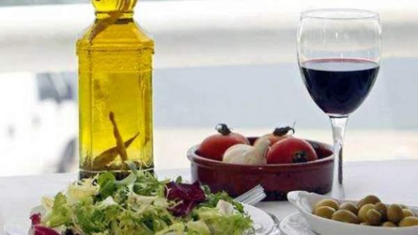 Dos estudios confirman que los polifenoles del vino y las semillas reducen la mortalidad