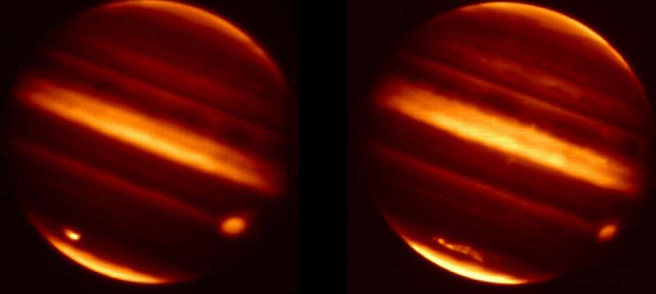 Contra Júpiter