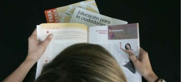 Educaci�n para la Ciudadan�a