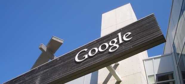 Google niega ante el Senado de EE UU que esté amañando sus resultados de búsqueda