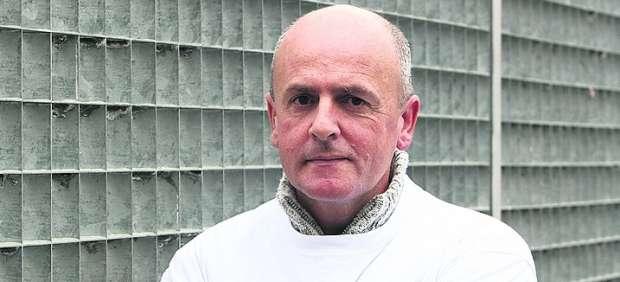 Ricardo López Martín
