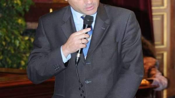 David Lucas