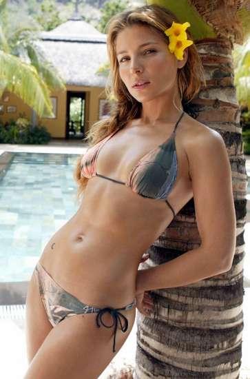 julia de lucia guapas desnudas