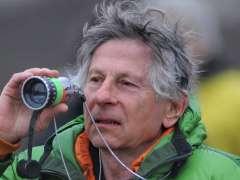 Polonia apelará la decisión de no extraditar a Polanski a EE UU