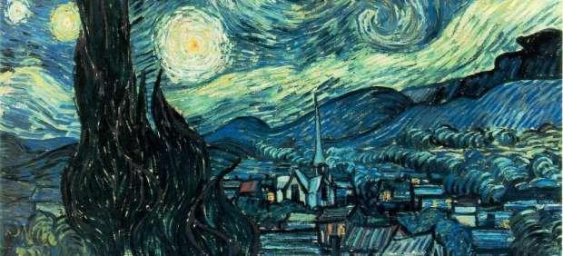 Tres museos de Nueva York y otro de Washington se suman al Art Project de Google