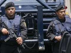 """La violencia sexual, """"una práctica rutinaria"""" para las fuerzas de seguridad mexicanas"""
