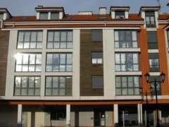 Las tasaciones hipotecarias se disparan un 53%