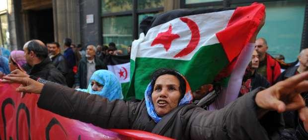 Los saharauis que acrediten dos años de residencia podrán optar a la nacionalidad española
