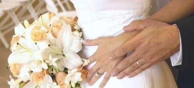 Matrimonio Por Conveniencia : Matrimonios de conveniencia saber demasiado tu pareja