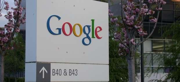 Estados Unidos investigará a Google por presuntas prácticas monopolísticas