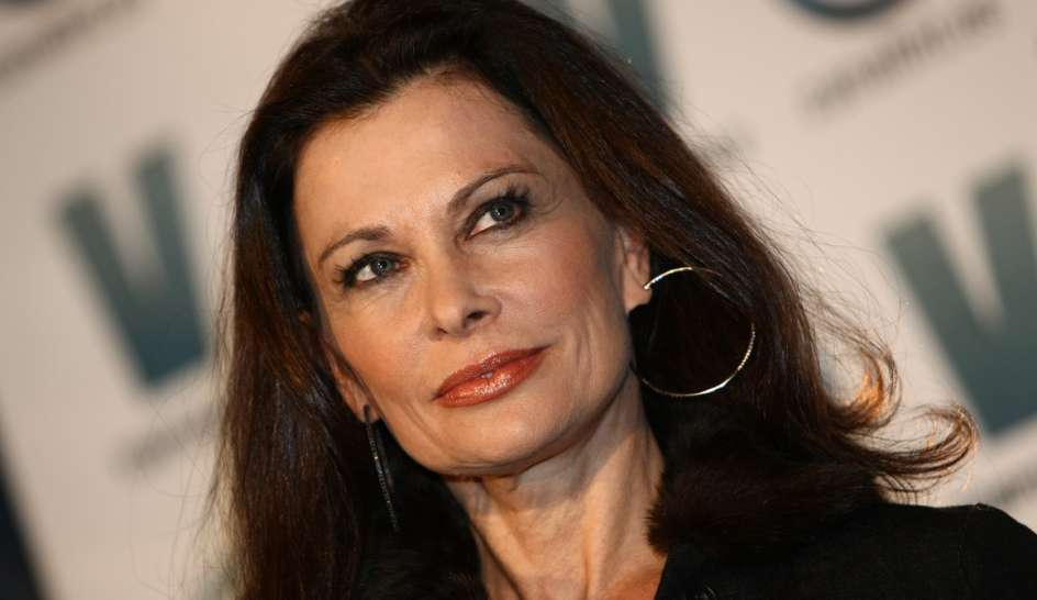 jane badler v 2009