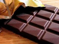 Nestlé reducirá hasta un 40% el azúcar en su chocolate