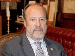 Javier Le�n de la Riva