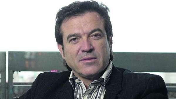 Pepe Navarro