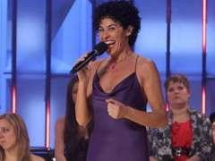 Nina protagoniza el musical 'Casi Normales', que llega a España en septiembre