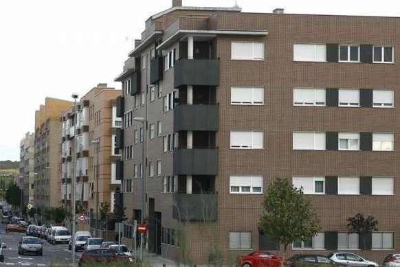 Dos nuevas iniciativas que protegen el derecho a la vivienda - Pisos con encanto madrid ...